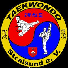 www.taekwondo-stralsund.de